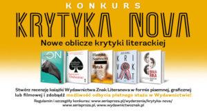 stopka-KONKURS-Krytyka-Nova