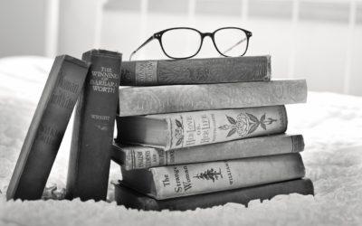 Teksty Kultury i przeklęty brak czasu, czyli podsumowanie października