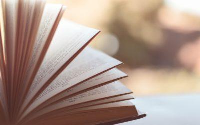 Historia do poduszki albo kolejki, czyli jak czytać więcej, niż do tej pory